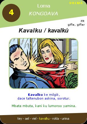 Kotava     - Page 30 Liwa_Afrikafa-urima_kongoava_004_kavalku