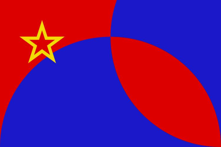 drapeaux d u0026 39 id u00e9omonde